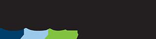 InfraSite-CCA-Logo