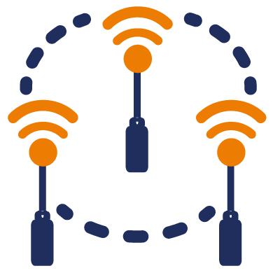 InfraSite Mobile Operators