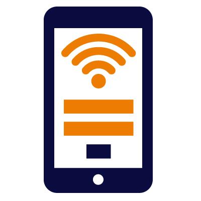 InfraSite Remote Monitoring of Equipment