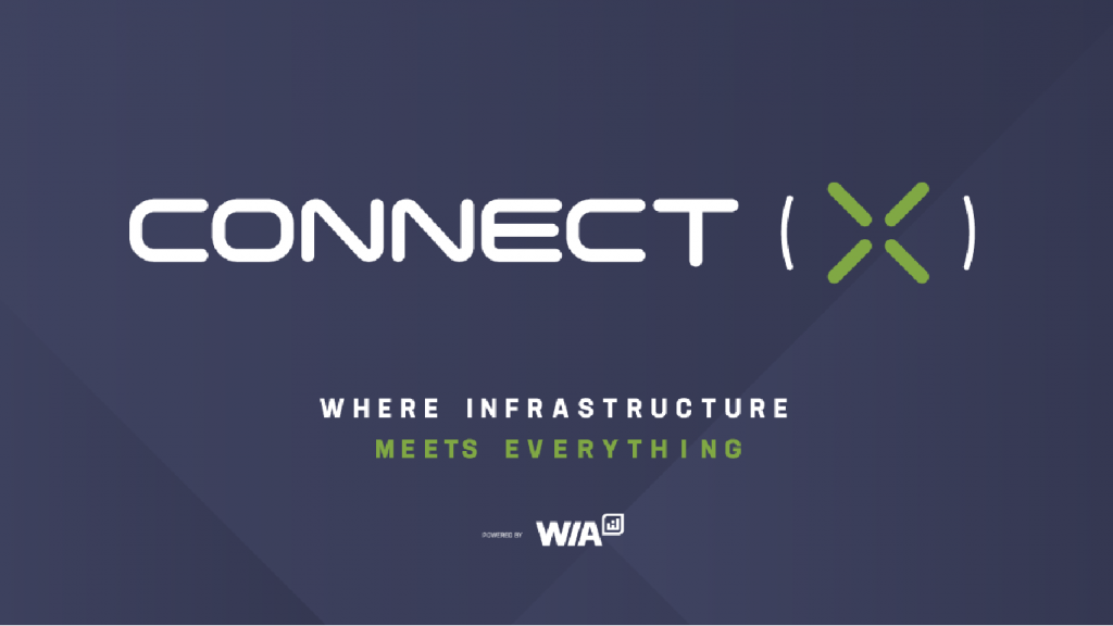 InfraSite ConnectX