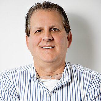 InfraSite-Founder-Kevin-Aycock